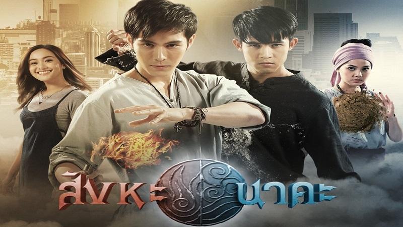Free thai tv online ch7